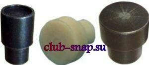 http://club-snap.su/sites/default/files/art_img/akr17.jpg