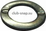 http://club-snap.su/sites/default/files/art_img/al100.jpg