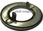 http://club-snap.su/sites/default/files/art_img/al101.jpg