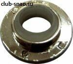 http://club-snap.su/sites/default/files/art_img/al102.jpg