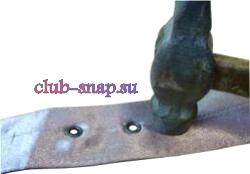 http://club-snap.su/sites/default/files/art_img/al112.jpg