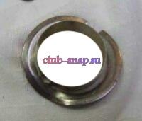 http://club-snap.su/sites/default/files/art_img/al115.jpg