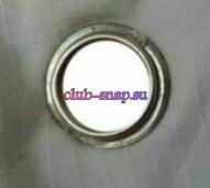 http://club-snap.su/sites/default/files/art_img/al116.jpg