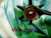 http://club-snap.su/sites/default/files/art_img/al121.jpg