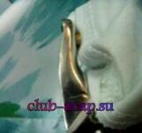 http://club-snap.su/sites/default/files/art_img/al122.jpg