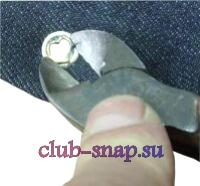 http://club-snap.su/sites/default/files/art_img/al124.jpg