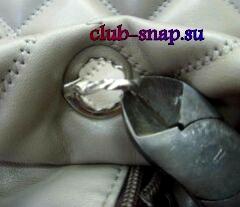 http://club-snap.su/sites/default/files/art_img/al127.jpg