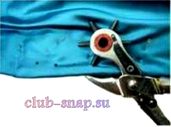 http://club-snap.su/sites/default/files/art_img/al16.jpg