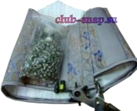 http://club-snap.su/sites/default/files/art_img/al23.jpg