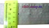 http://club-snap.su/sites/default/files/art_img/al28.jpg