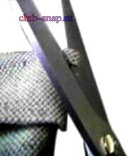 http://club-snap.su/sites/default/files/art_img/al39.jpg