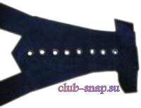 http://club-snap.su/sites/default/files/art_img/al47.jpg