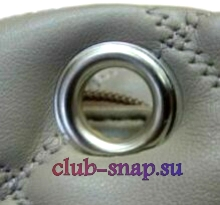 http://club-snap.su/sites/default/files/art_img/al52aa.jpg