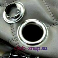 http://club-snap.su/sites/default/files/art_img/al54aa.jpg