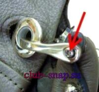 http://club-snap.su/sites/default/files/art_img/al64.jpg