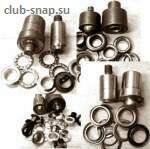 http://club-snap.su/sites/default/files/art_img/al9.jpg