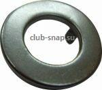 http://club-snap.su/sites/default/files/art_img/al99.jpg