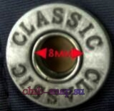 http://club-snap.su/sites/default/files/art_img/alk19.jpg