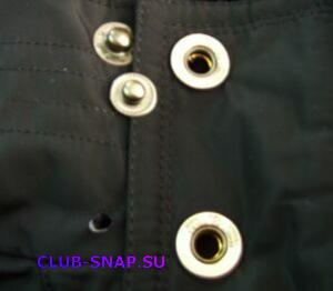http://club-snap.su/sites/default/files/art_img/alk22a.jpg