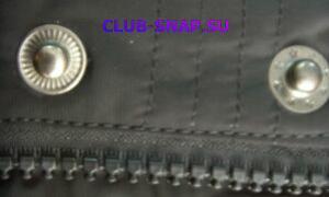 http://club-snap.su/sites/default/files/art_img/alk22e.jpg