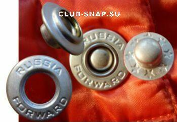 http://club-snap.su/sites/default/files/art_img/alk23a.jpg