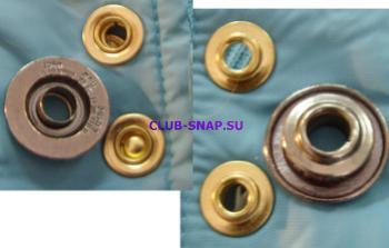 http://club-snap.su/sites/default/files/art_img/alk23b.jpg