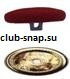 http://club-snap.su/sites/default/files/art_img/apk31.jpg