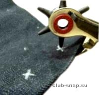 http://club-snap.su/sites/default/files/art_img/bj44.jpg