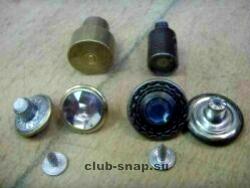 http://club-snap.su/sites/default/files/art_img/bj51.jpg