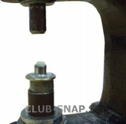 http://club-snap.su/sites/default/files/art_img/bj54v.jpg