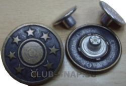 http://club-snap.su/sites/default/files/art_img/bj6a.jpg