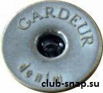 http://club-snap.su/sites/default/files/art_img/bj83c.jpg