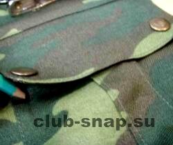 http://club-snap.su/sites/default/files/art_img/ka106.jpg