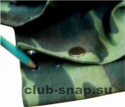 http://club-snap.su/sites/default/files/art_img/ka107.jpg