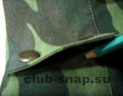 http://club-snap.su/sites/default/files/art_img/ka108.jpg