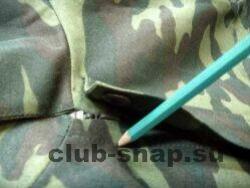 http://club-snap.su/sites/default/files/art_img/ka109.jpg