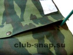 http://club-snap.su/sites/default/files/art_img/ka110.jpg