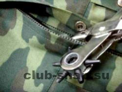 http://club-snap.su/sites/default/files/art_img/ka111.jpg