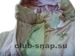 http://club-snap.su/sites/default/files/art_img/ka114.jpg
