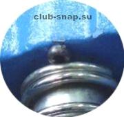 http://club-snap.su/sites/default/files/art_img/ka122.jpg