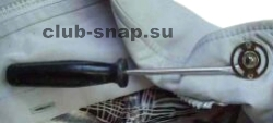 http://club-snap.su/sites/default/files/art_img/ka126.jpg