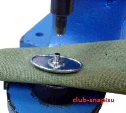 http://club-snap.su/sites/default/files/art_img/ka130.jpg