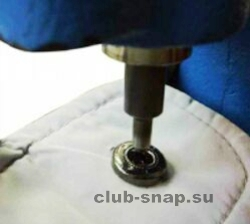 http://club-snap.su/sites/default/files/art_img/ka131.jpg