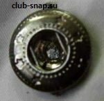 http://club-snap.su/sites/default/files/art_img/ka132.jpg