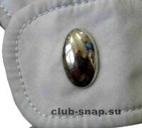 http://club-snap.su/sites/default/files/art_img/ka133.jpg