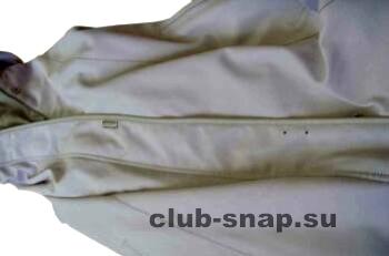 http://club-snap.su/sites/default/files/art_img/ka136.jpg