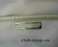 http://club-snap.su/sites/default/files/art_img/ka137.jpg