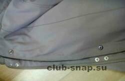 http://club-snap.su/sites/default/files/art_img/ka145.jpg