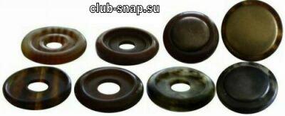 http://club-snap.su/sites/default/files/art_img/ka152a.jpg