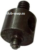 http://club-snap.su/sites/default/files/art_img/ka152c3.jpg